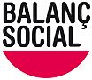 balanç-social