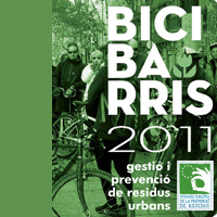 boto-bicibarris2011