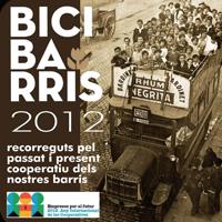boto-bicibarris2012