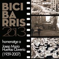 boto-bicibarris2013