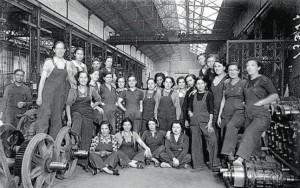dones de barcelona 1