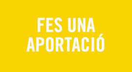 aportacio_2