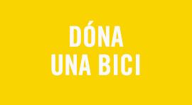 dona_2