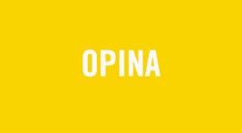 opina_2
