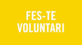 voluntari_2