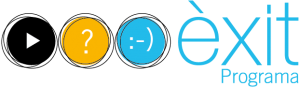 logo_exit_prog