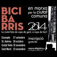 bicibarris-2014