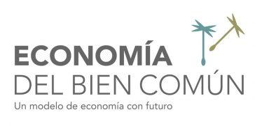 Economia del be comú