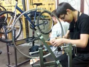 formació ocupacional bici 2
