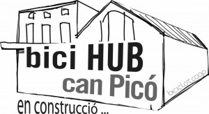 logo bicihab