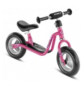 bici-de-equilibri