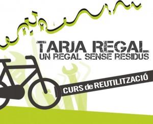 tarja-regal-rebiciclem