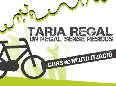 Tarja-Regal Rebiciclem