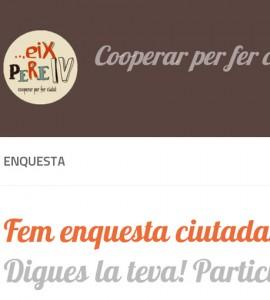 enquesta-eix-pere-iv