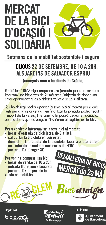 cartellmercatbici_def