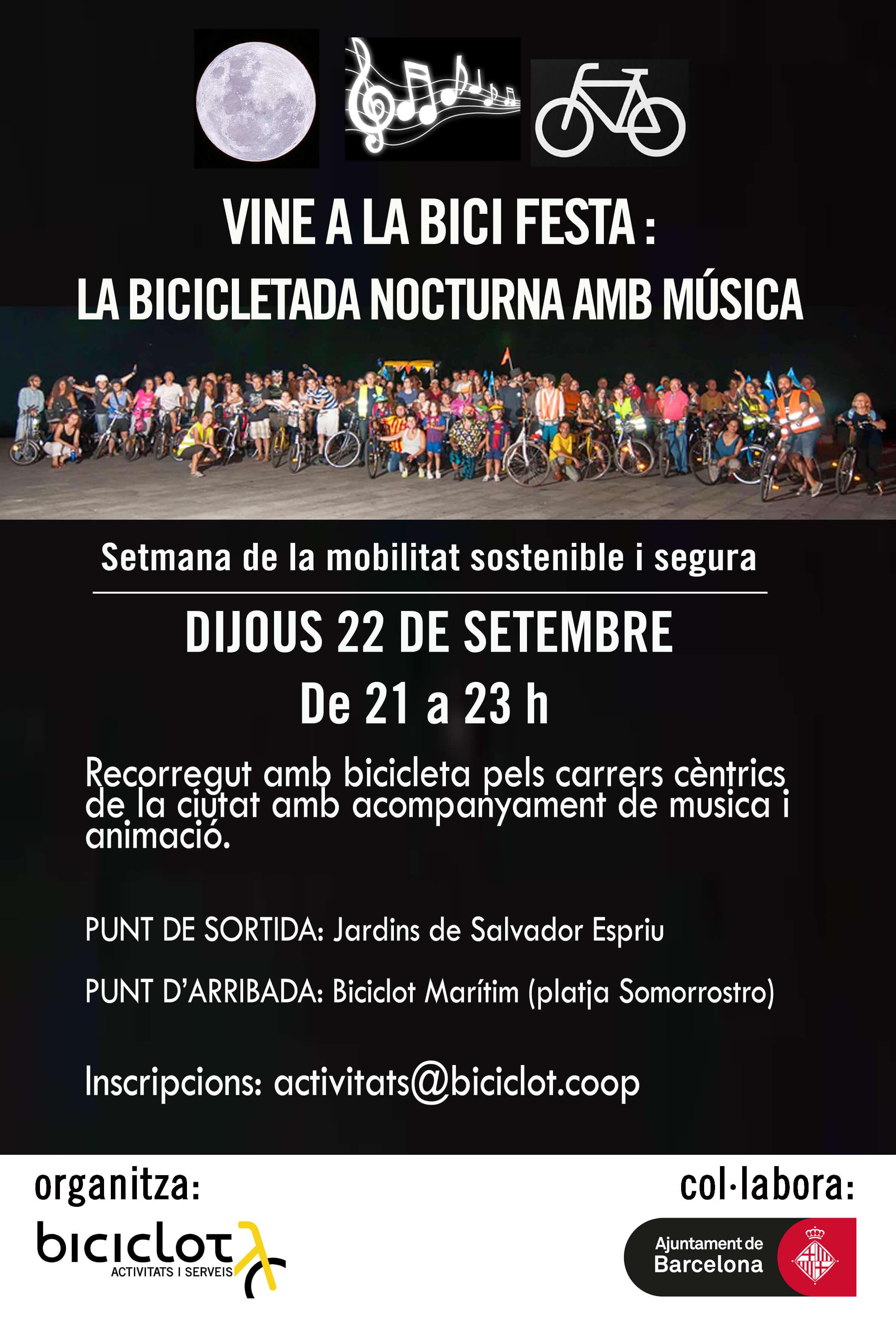 folleto Bicifesta 03