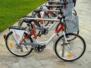 ambiciat-bicis-publiques-a-terrassa