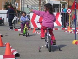 BICIEVENTS-circuit-infantil-3-6-anys