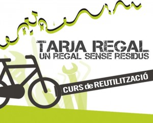 tarja-regal-rebiciclem