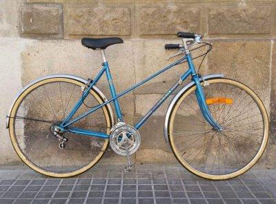 Peugeot – clàssica
