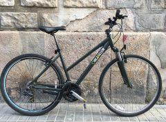 Híbrida – Per ciutat i per ruta
