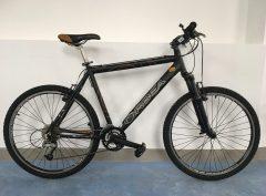 Bicicleta Muntanya Orbea