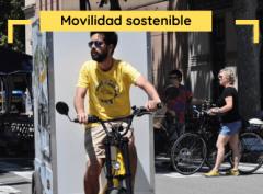 7. Biciclot aliada en movilidad