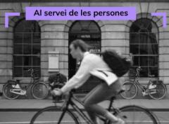 6. Benvinguda FAN a Biciclot