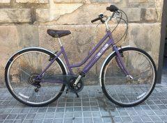 Passeig – Per pedalar la ciutat